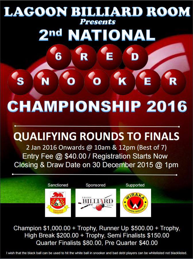 2nd-national-6-red-snooker-championship-poster