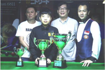 cuesports-singapore-snooker-open-2015