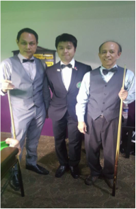 national-billiards-championship-201516