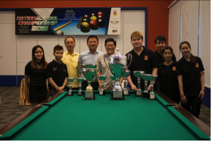 national-pool-championship-2015-16-10-ball