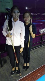 national-under-23-ladies-9-ball-201516
