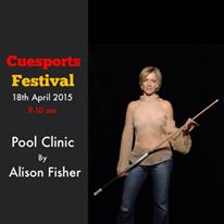 POOL CLINIC BY ALLISON FISHER.jpg