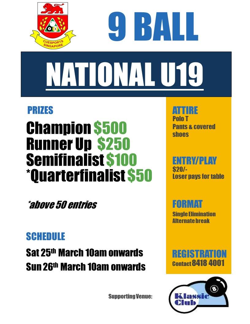 U19 TOURNAMENT POSTER.jpg