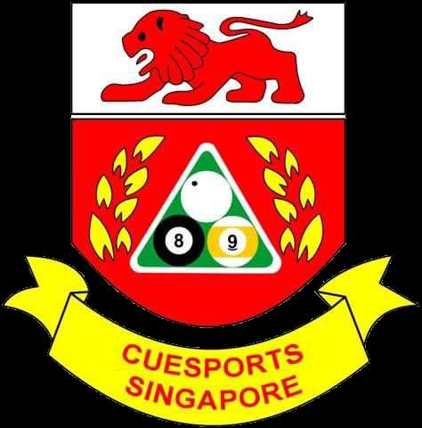 Cuesports Singapore